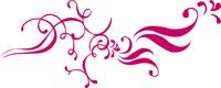 Arabesques_medium.png