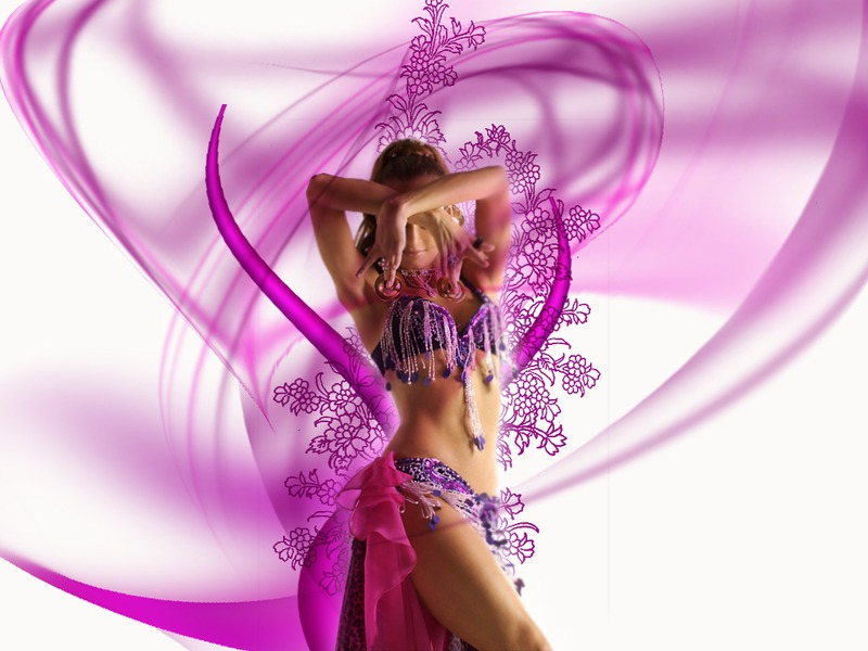 Bellydance_by_Black_eyes27.jpg